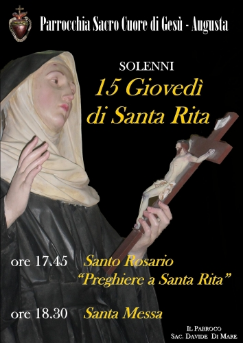 manifesto_2012_santa_rita.jpg