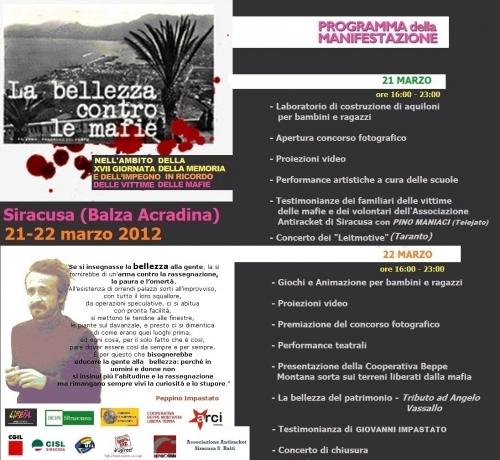 LOCANDINA_LA_BELLEZZA_CONTRO_LE_MAFIE.jpg