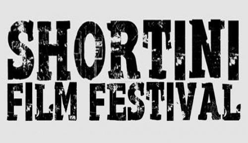 international_film_festival_short.jpg