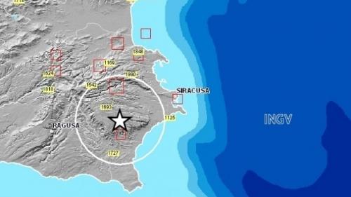 terremoto-siracusa-.jpg