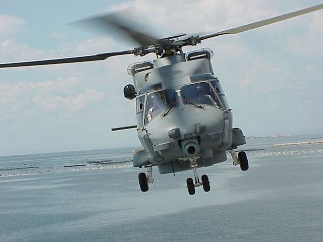 Elicottero 90 : Sh a u g s t n e w