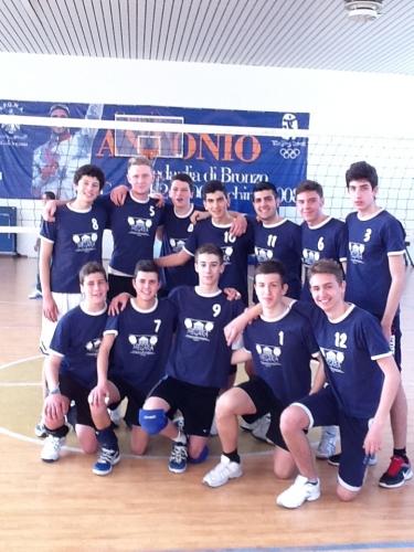 squadra pallavolo masch 2013.JPG