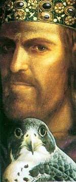Federico-II-.jpg