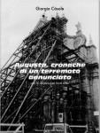 IL TERREMOTO DEL '90, NEL GIORNO DI SANTA LUCIA - di Giuseppe Tringali