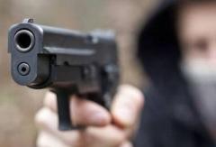 rapina pistola.JPG