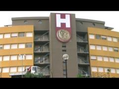 Nuovo_Ospedale-12.jpg