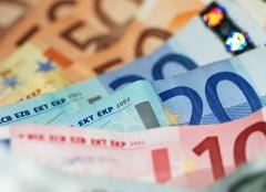 denaro-euro.jpg