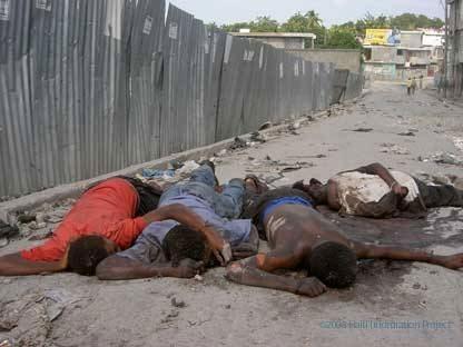 haiti-generation.jpg