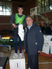 atleta dell'anno 2010.jpg