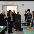 foto visita vescovo.png
