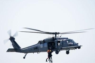esercitazione marina militare,punta izzo,augusta,augustanews