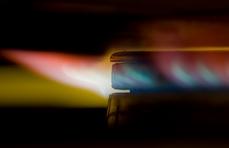 metano.jpg