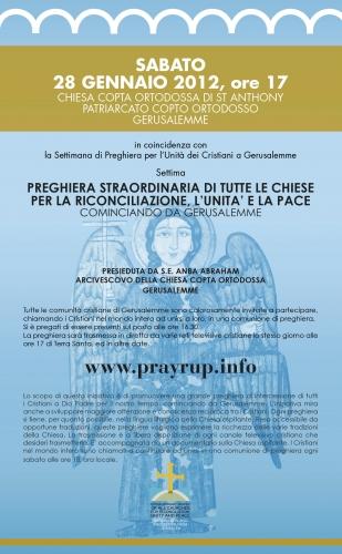Locandina It 28.1.2012.jpg