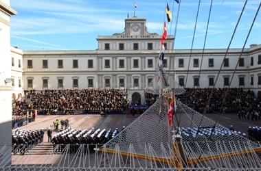 31731_giuramento_accademia_navaleMedium.jpg