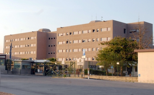 carcere di Siracusa.jpg