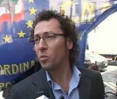 DI CARLO Massimiliano Fsa CNPP.jpg