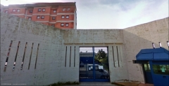 carcere.jpg