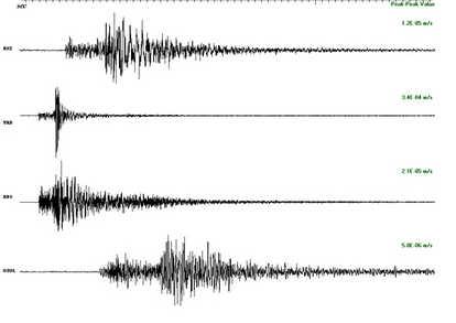 terremoto_25370.jpg