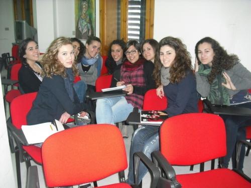 liceo2.jpg