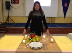festa delle donne,marina militare augusta,augustanews