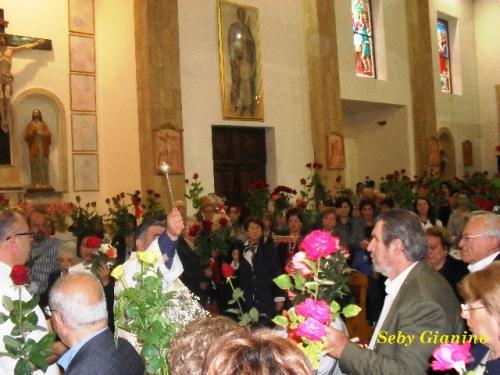 Benedizione_delle_Rose,_22_Maggio_2011,_Sacro_Cuore,_Augusta,_3.JPG