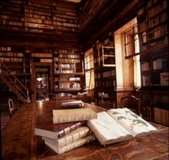 perugia-biblioteca-augusta2-315x300.jpg
