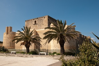 castello di Brucoli.jpg