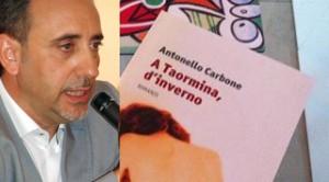 carbone_antonello_copertina_libro