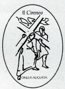 CIRENEO