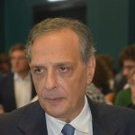 Giordano_procuratore_sr
