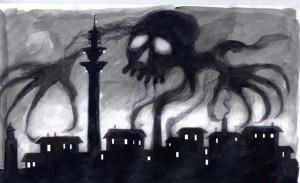 ue-giro-di-vite-ad-inquinamento-industriale