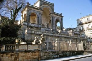 museo_caltagirone
