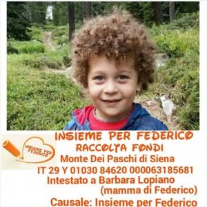 Federico Insieme