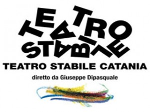 Teatro-StabileCt