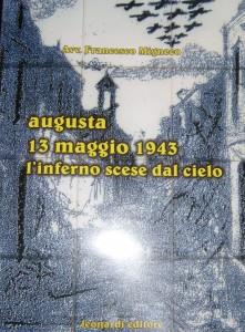 copertina libro  Migneco