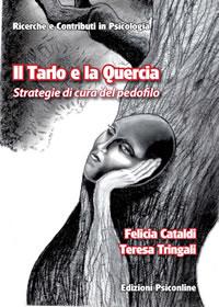 copertina_il_tarlo_e_la_quercia_v002-sito