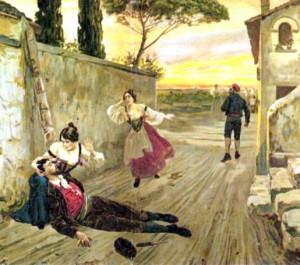 Cavalleria_Rusticana_Illustration_Circa_1880