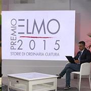 30min_elmo_icon