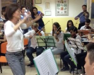 jose-tringali-orchestra-todaro
