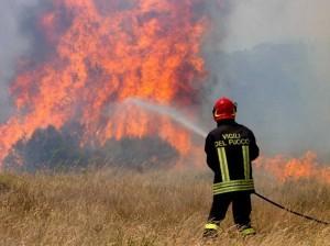 incendio-sterpaglie