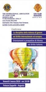 Invito conferenza (3)