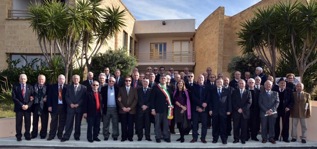 MDL gruppo 2015
