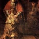 Liturgia penitenziale
