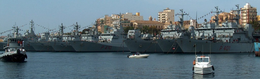 Molo_torpediniere_Augusta