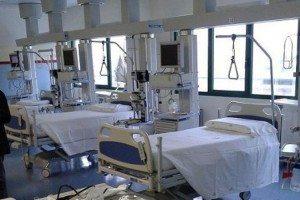 l43-ospedali