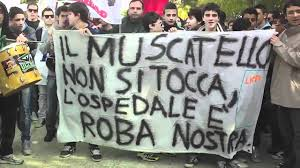 muscatello
