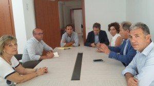 il_briefing_dei_formatori_del_seminario[1]-1024x1024