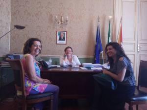 incontro-con-le-due-assessore-21-luglio-2016