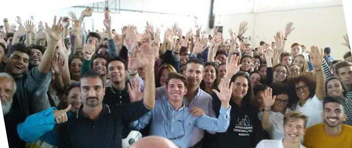 assemblea Ruiz