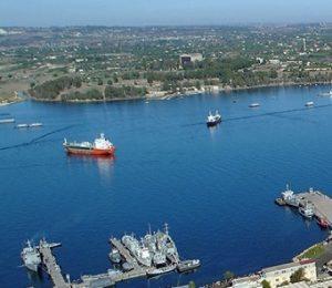 porto-commerciale-augusta